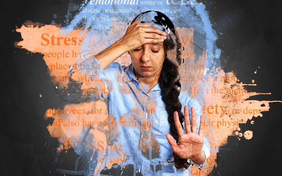 combatir controlar ansiedad