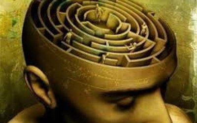 Cómo te ayuda un psicólogo