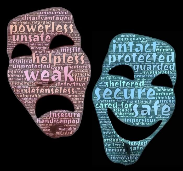 psicologo ayuda miedos