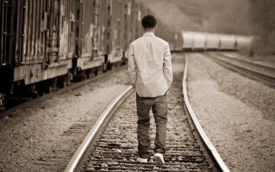 ¿Qué afecta a la conducta del adolescente?