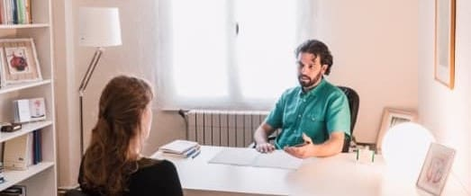 Psicologo barato Zaragoza