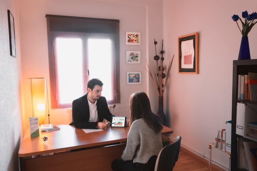psicologo-zaragoza-adrian