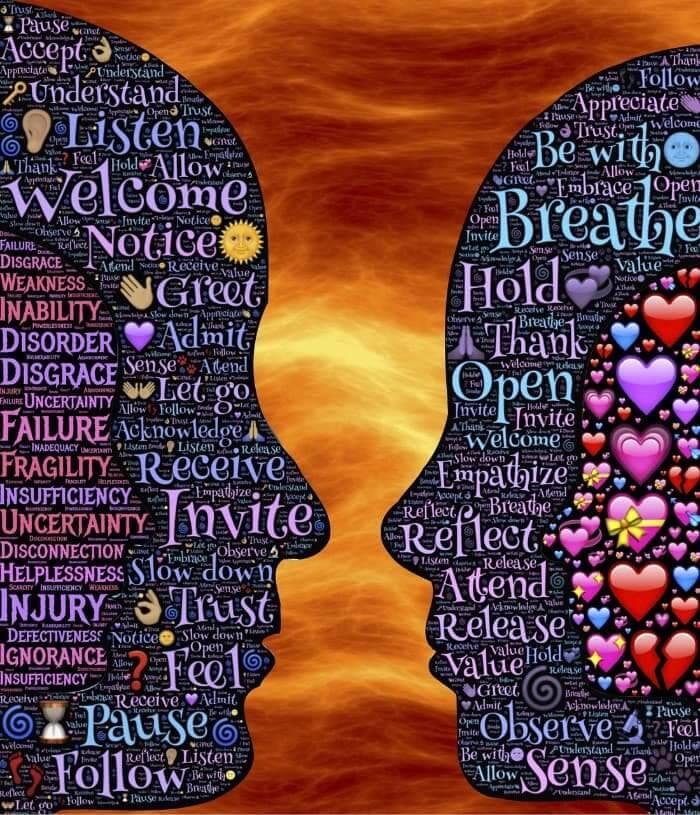 empatia hablar adolescente
