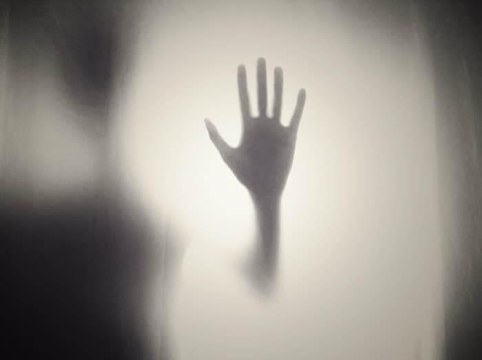 entrevista psicologo suicidio