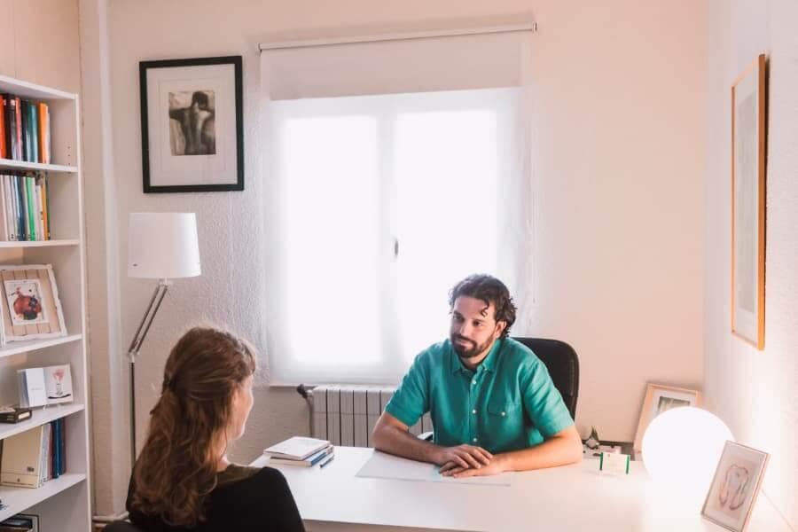 psicologo-gratis-zaragoza