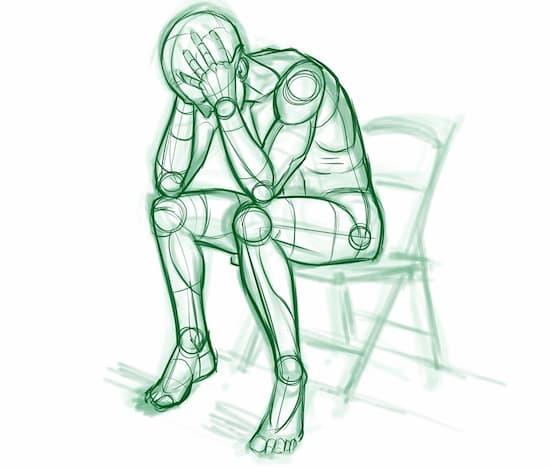 emociones en trastornos psicosomáticos