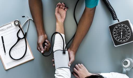 enfermedades psicosomaticas sintomas e información