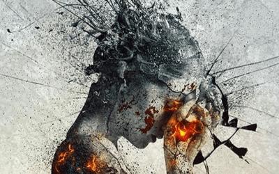 Teoría del Trauma, Experiencias Traumáticas y Apego